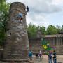 Landschaftspark_Duisburg_Nord_Klettern_beim_DAV