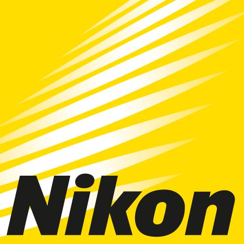 nikon_500