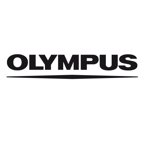 Olympus ist Partner der Photo+Adventure