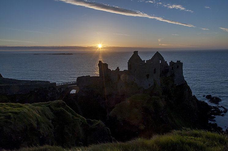 Irland © Jürgen Müller