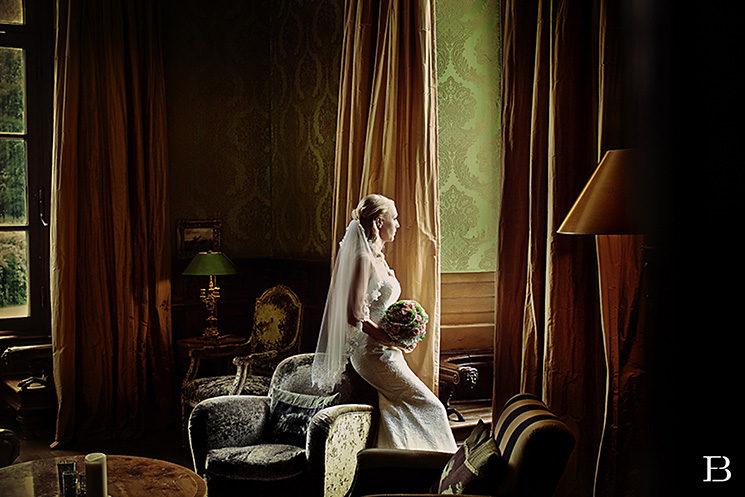 Workshop Hochzeitsfotografie, © Firat Bagdu