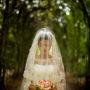 Hochzeit, © Firat Bagdu