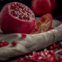 Food Fotografie, © Tobias Gawrisch