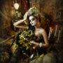 Steampunk, © Jamari Lior
