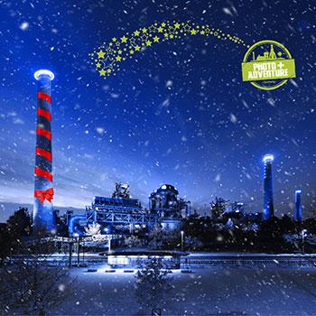 Photo+Advents-Kalender