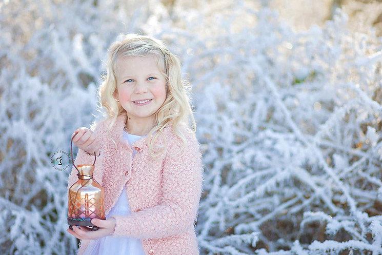 Kinder-Porträtfotografie, © Stefanie Pytlik