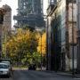 Streetfotografie, © Uwe Weber