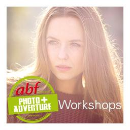 Workshops abf