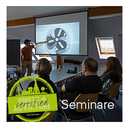 Seminare Certified