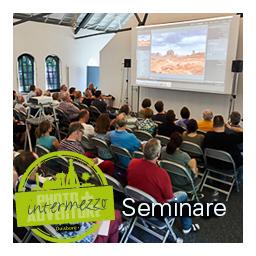 Seminare Intermezzo