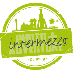 Intermezzo im November