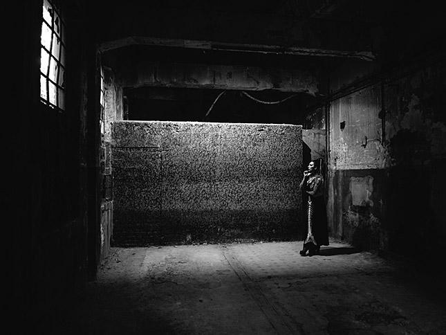 Porträts mit lichtstarken Festbrennweiten, © Thomas Adorff
