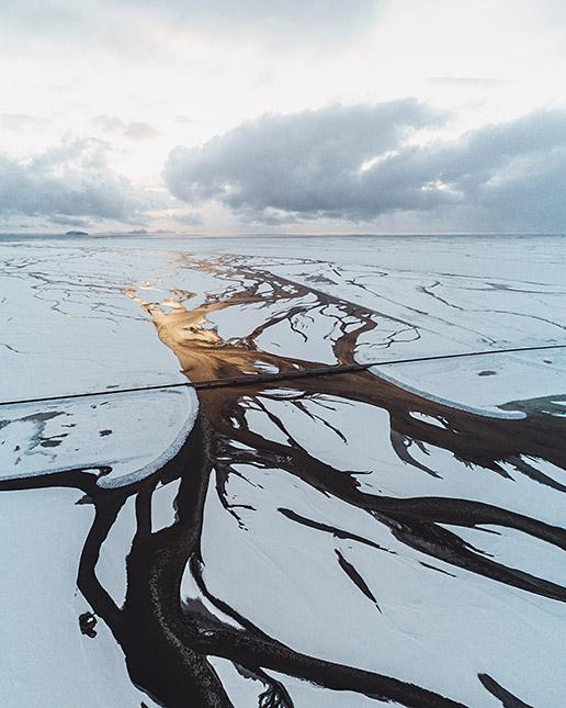 Landschaftsfotos der besonderen Art mit Marcel Lesch aka Evolumina