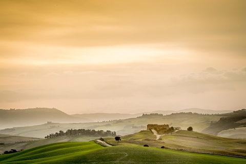 Bildkomposition, © Anouchka Olszewski / Peter Giefer_c_landschaft-8