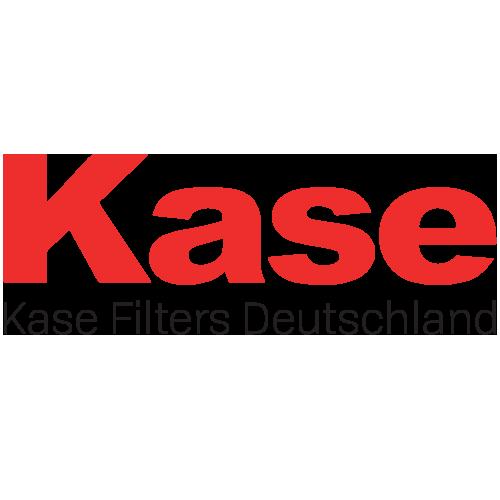 Kase Filters Deutschland