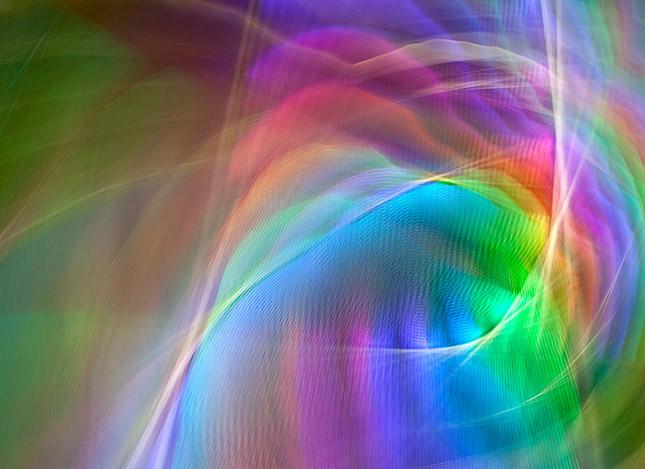 Die Kraft von Farben in der Fotografie, © Michae Pawlitzki