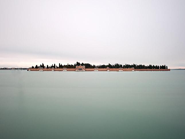 Besser fotografieren, © Micha Pawlitzki