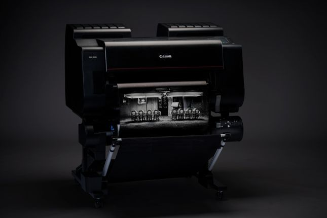 Exklusive FineArt-Prints (c) K2 Studio