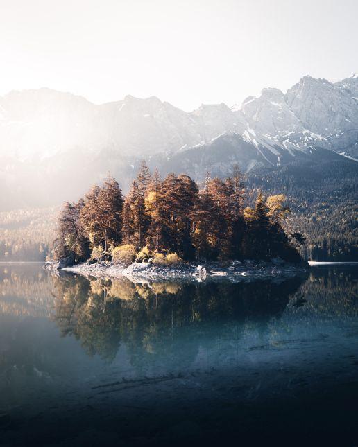 Reise- und Landschaftsfotografie (c) Maik Lipp