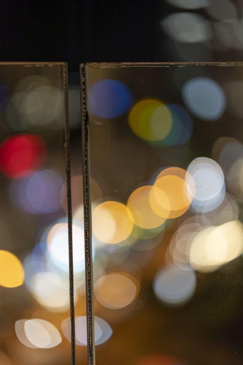 Lichter der Großstadt (c) Olszewski/Giefer