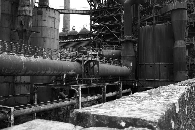 Leica Monochrom (c) Marcus Klimek
