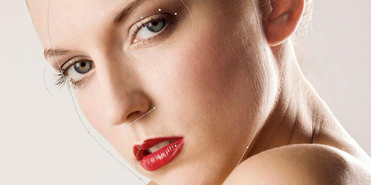 Von Lightroom zu Photoshop, © Maike Jarsetz