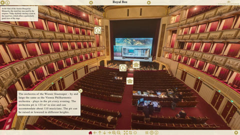 360°-Panorama im Web, © Thomas Bredenfeld